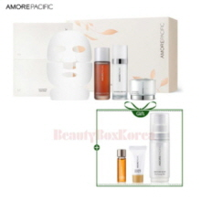 AMOREPACIFIC To Go Collection Set [Monthly Limited -June 2018]